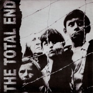 Total End EP